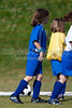U8 Girls Hotshots vs Lightning<br /> Twin City Rec Festival<br /> Saturday, May 15, 2010 at BB&T Soccer Park<br /> Advance, NC<br /> (file 094523_803Q2468_1D3)