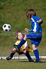 U8 Girls Hotshots vs Lightning<br /> Twin City Rec Festival<br /> Saturday, May 15, 2010 at BB&T Soccer Park<br /> Advance, NC<br /> (file 094521_803Q2467_1D3)