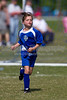 Twin City Rec Festival U8 Girls - Pink Lightning, Heatwave, Coyotes, Impact Saturday, May 07, 2011 at BB&T Soccer Park Advance, NC (file 101237_BV0H0449_1D4)