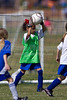 Twin City Rec Festival U8 Girls - Pink Lightning, Heatwave, Coyotes, Impact Saturday, May 07, 2011 at BB&T Soccer Park Advance, NC (file 101335_BV0H0454_1D4)