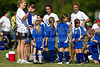 Twin City Rec Festival U8 Girls - Pink Lightning, Heatwave, Coyotes, Impact Saturday, May 07, 2011 at BB&T Soccer Park Advance, NC (file 101151_BV0H0443_1D4)