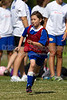 Twin City Rec Festival U8 Girls - Pink Lightning, Heatwave, Coyotes, Impact Saturday, May 07, 2011 at BB&T Soccer Park Advance, NC (file 101235_BV0H0447_1D4)