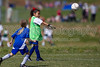 Twin City Rec Festival U8 Girls - Pink Lightning, Heatwave, Coyotes, Impact Saturday, May 07, 2011 at BB&T Soccer Park Advance, NC (file 101410_BV0H0457_1D4)