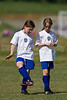 Twin City Rec Festival U8 Girls - Pink Lightning, Heatwave, Coyotes, Impact Saturday, May 07, 2011 at BB&T Soccer Park Advance, NC (file 101244_BV0H0450_1D4)