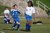 U8 Girls Stars vs Patriots<br /> Twin City Rec Festival<br /> Saturday, May 15, 2010 at BB&T Soccer Park<br /> Advance, NC<br /> (file 084025_QE6Q6744_1D2N)