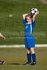 U8 Girls Stars vs Patriots<br /> Twin City Rec Festival<br /> Saturday, May 15, 2010 at BB&T Soccer Park<br /> Advance, NC<br /> (file 084029_803Q2144_1D3)
