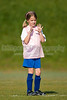 U8 Girls Stars vs Patriots<br /> Twin City Rec Festival<br /> Saturday, May 15, 2010 at BB&T Soccer Park<br /> Advance, NC<br /> (file 083836_803Q2136_1D3)