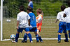 U9-10 Boys Jaguars vs Azzuri<br /> Twin City Rec Festival<br /> Saturday, May 15, 2010 at BB&T Soccer Park<br /> Advance, NC<br /> (file 115138_803Q3211_1D3)
