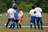 U9-10 Boys Jaguars vs Azzuri<br /> Twin City Rec Festival<br /> Saturday, May 15, 2010 at BB&T Soccer Park<br /> Advance, NC<br /> (file 115138_803Q3210_1D3)