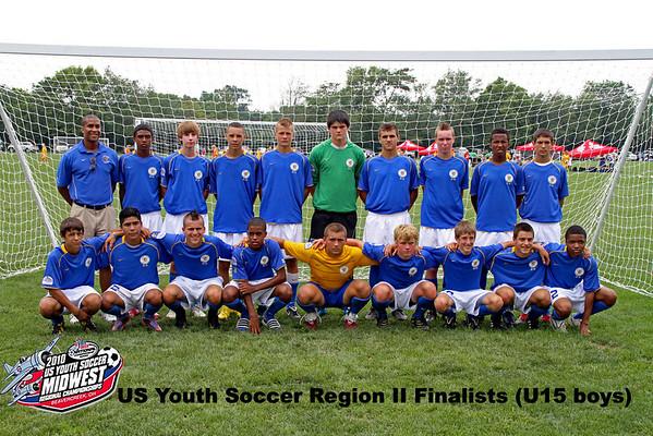 2010-06-27-midwest-regionals-team-pictures