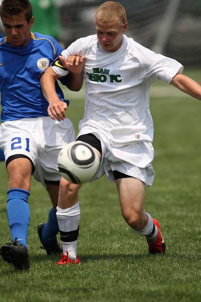2010-06-27-team-ohio-fc-juventus-vs-cusc-elite