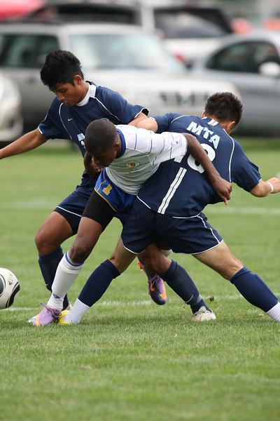 2010-06-29-mn-thunder-academy-vs-cusc-elite