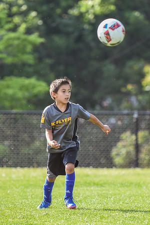Riley Diego-202
