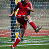 Rose Hill Soccer-2924