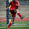 Rose Hill Soccer-2924
