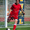 Rose Hill Soccer-2922