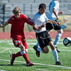 Rose Hill Soccer-2905