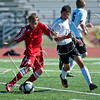 Rose Hill Soccer-2904