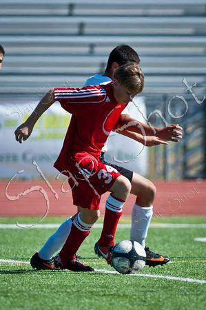 Rose Hill Soccer-2898