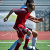 Rose Hill Soccer-2898