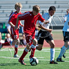 Rose Hill Soccer-2902