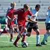 Rose Hill Soccer-2902