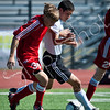 Rose Hill Soccer-2899