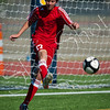 Rose Hill Soccer-2923