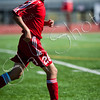 Rose Hill Soccer-2914
