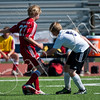 Rose Hill Soccer-2919
