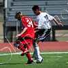 Rose Hill Soccer-2917