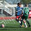 Rose Hill Soccer-0004