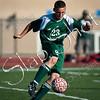 Rose Hill Soccer-0005