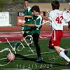Rose Hill Soccer-0030