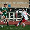 Rose Hill Soccer-0014