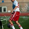 Rose Hill Soccer-0028