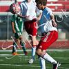 Rose Hill Soccer-0023