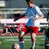 Rose Hill Soccer-0002