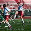 Rose Hill Soccer-0024