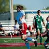 Rose Hill Soccer-0018