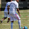 Soccer - A C Steere Park 081515 029
