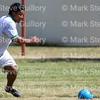 Soccer - A C Steere Park 081515 033