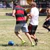 Soccer - A C Steere Park 081515 011