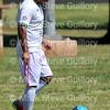 Soccer - A C Steere Park 081515 022