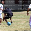 Soccer - A C Steere Park 081515 028