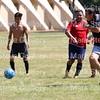 Soccer - A C Steere Park 081515 006