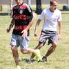 Soccer - A C Steere Park 081515 009