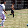 Soccer - A C Steere Park 081515 023