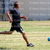 Soccer - A C Steere Park 081515 031