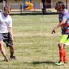 Soccer - A C Steere Park 081515 010